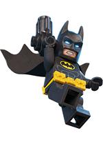 Раскраски - Мультфильм - Лего Фильм: Бэтмен (The LEGO Batman Movie)