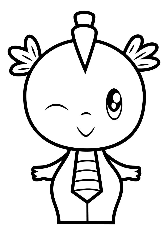 Раскраска - Мой маленький пони - Cutie Mark Crew - Милый ...