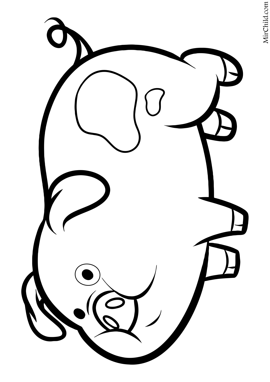 Раскраска девочки из эквестрии раскраски