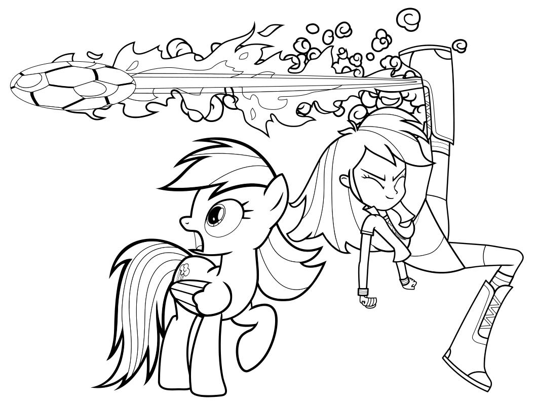 игры пони раскраски радужные пони раскраски маленький пони