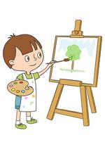 Раскраски - Мальчикам