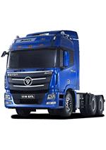 Раскраски - Раскраски транспортных средств | MirChild