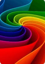 Раскраски - Узоры