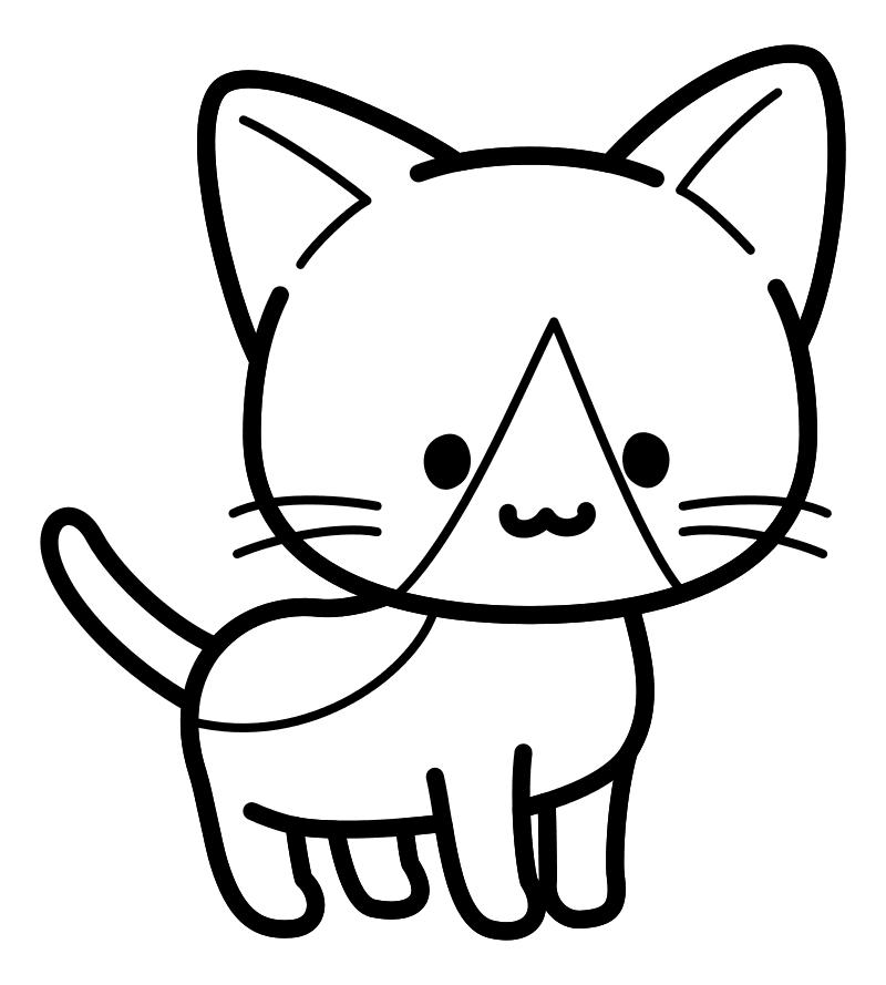 эта маленькие картинки кошки рисунки только фотографией, обслуживанием